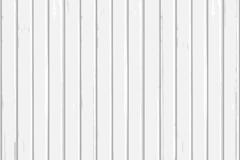 Link toWhite wood grain background vector