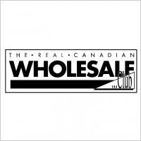 Link toWholesale club logo