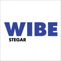 Link toWibe stegar logo