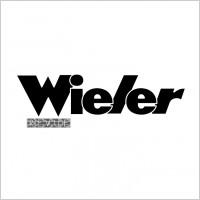 Link toWieler revue logo