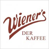 Link toWieners der kaffee logo