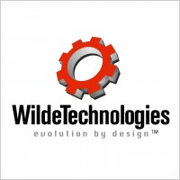 Link toWilde technologies logo