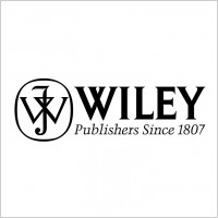 Link toWiley 2 logo