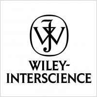 Link toWiley interscience logo