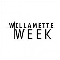 Link toWillamette week logo