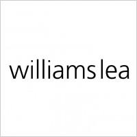 Link toWilliams lea logo