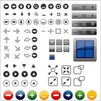 Link toWindow_icons