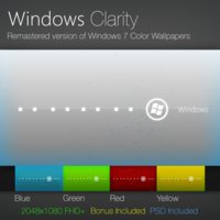 Link toWindows clarity