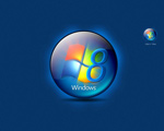 Link toWindows8 icon
