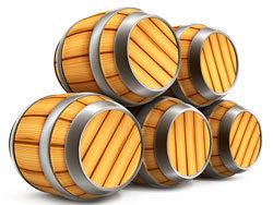 Link toWine barrel 01-hd pictures