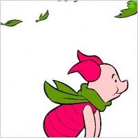 Link toWinnie the pooh pigl 001