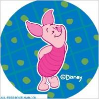 Link toWinnie the pooh piglet 010