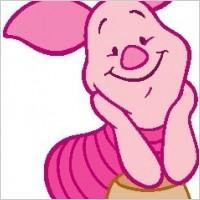 Link toWinnie the pooh piglet 012