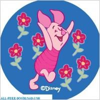 Link toWinnie the pooh piglet 015