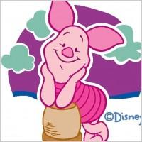 Link toWinnie the pooh piglet 018