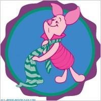 Link toWinnie the pooh piglet 019