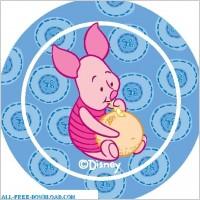 Link toWinnie the pooh piglet 020