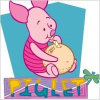 Link toWinnie the pooh piglet 031