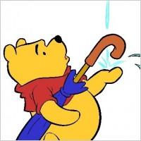 Link toWinnie the pooh pooh 005