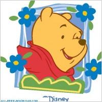 Link toWinnie the pooh pooh 007