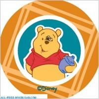 Link toWinnie the pooh pooh 008