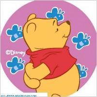 Link toWinnie the pooh pooh 011
