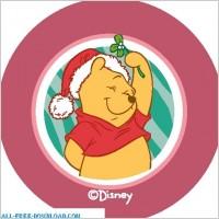 Link toWinnie the pooh pooh 013