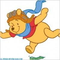 Link toWinnie the pooh pooh 014