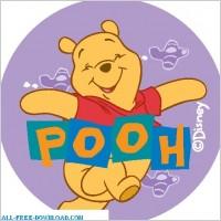 Link toWinnie the pooh pooh 015
