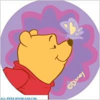 Link toWinnie the pooh pooh 016