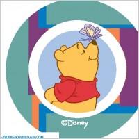Link toWinnie the pooh pooh 018
