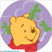 Link toWinnie the pooh pooh 020