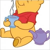 Link toWinnie the pooh pooh 021