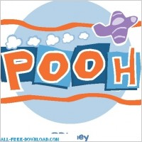 Link toWinnie the pooh pooh 022