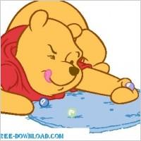 Link toWinnie the pooh pooh 024