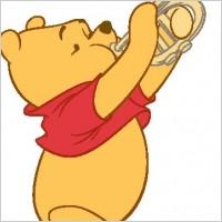 Link toWinnie the pooh pooh 027