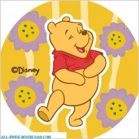 Link toWinnie the pooh pooh 029