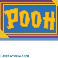 Link toWinnie the pooh pooh 032