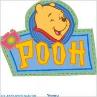 Link toWinnie the pooh pooh 034
