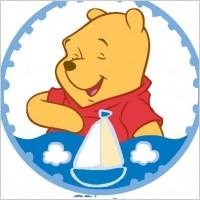 Link toWinnie the pooh pooh 037