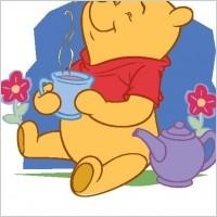 Link toWinnie the pooh pooh 038