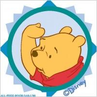 Link toWinnie the pooh pooh 039