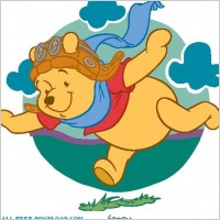 Link toWinnie the pooh pooh 040