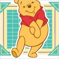 Link toWinnie the pooh pooh 041