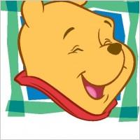 Link toWinnie the pooh pooh 042