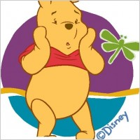 Link toWinnie the pooh pooh 045