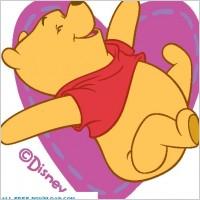 Link toWinnie the pooh pooh 047