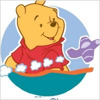 Link toWinnie the pooh pooh 048