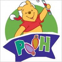 Link toWinnie the pooh pooh 049