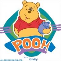 Link toWinnie the pooh pooh 050
